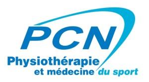 logo_pcn_classique_CMYK