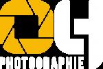 Logo 2 Couleurs - 2